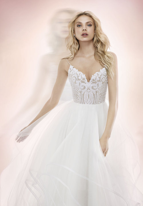 BlushHayleyPaige-Bridal-MGC-Website-Pepper-1.jpg
