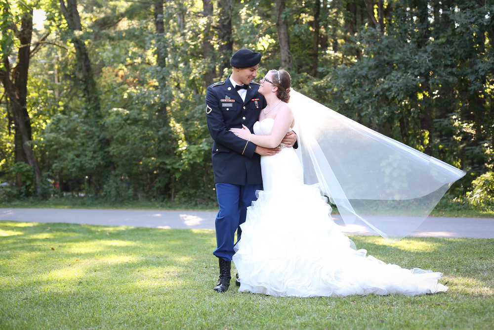 Real Military Wedding - Taylor and Clayton - Marie Gabriel Couture Indianapolis-34.jpg