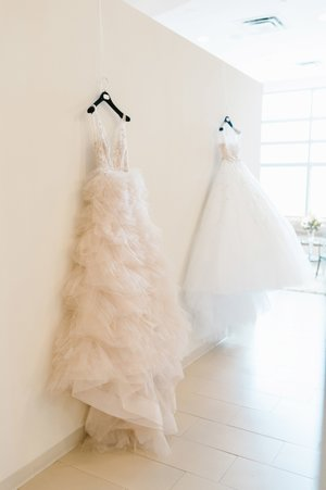 Indianapolis IN Bridal Store Wedding Dresses