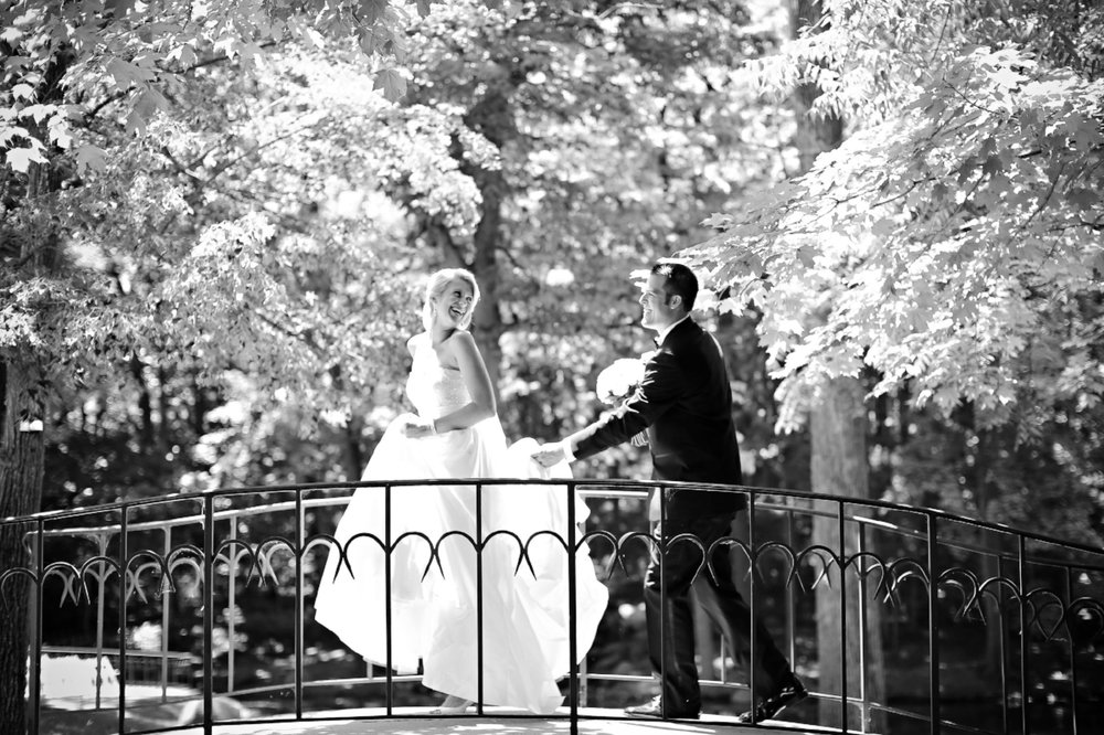 Real Wedding Gallery - #MGCRealBrides