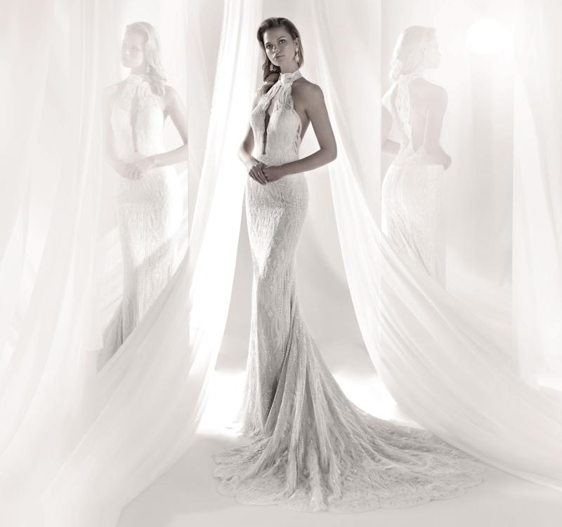 NicoleSpose-MarieGabrielCouture-IndianapolisIndiana-BridalStore-LXAB19002.jpg