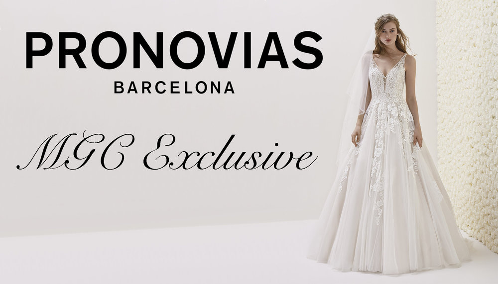 Pronovias First Look.jpg