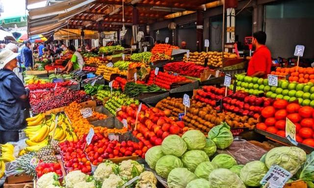 athens-fruit-market001.jpg
