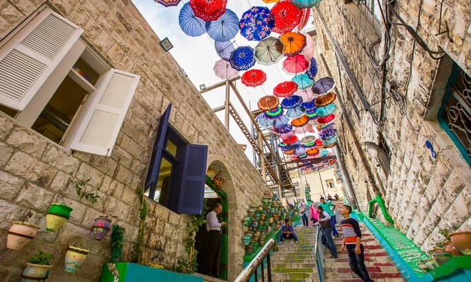 umbrella-art-amman.jpg