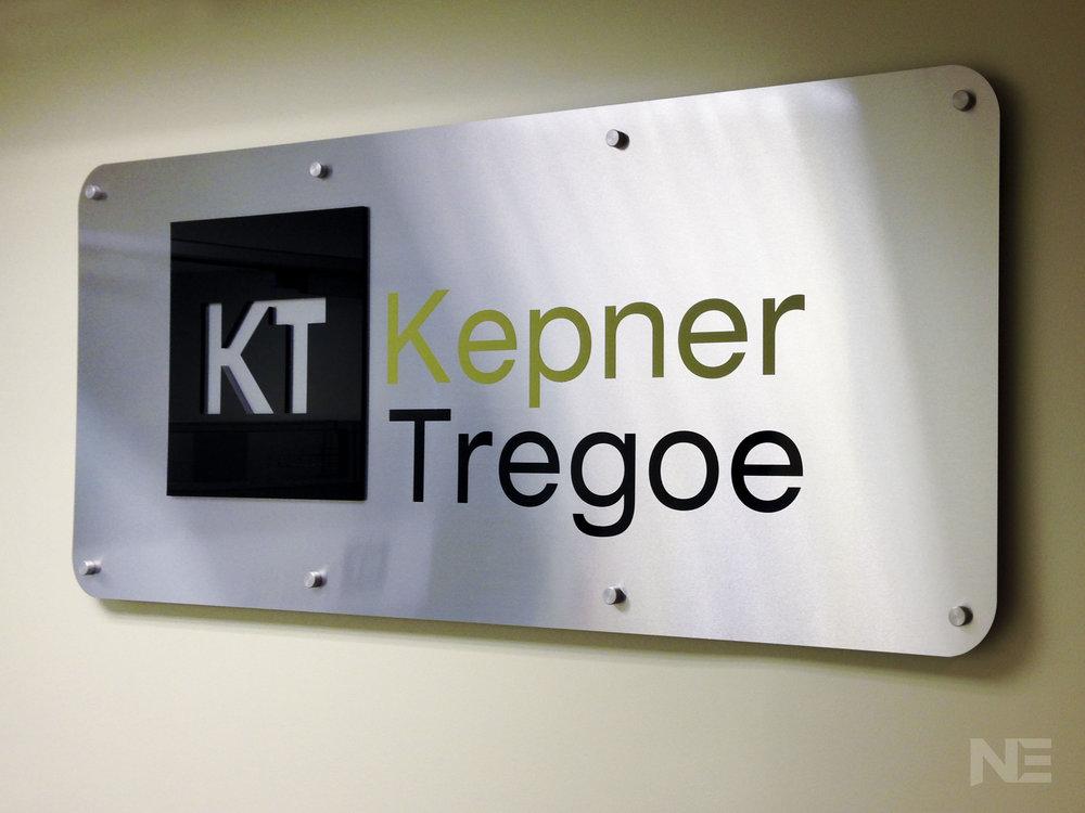 Kepner Tregoe