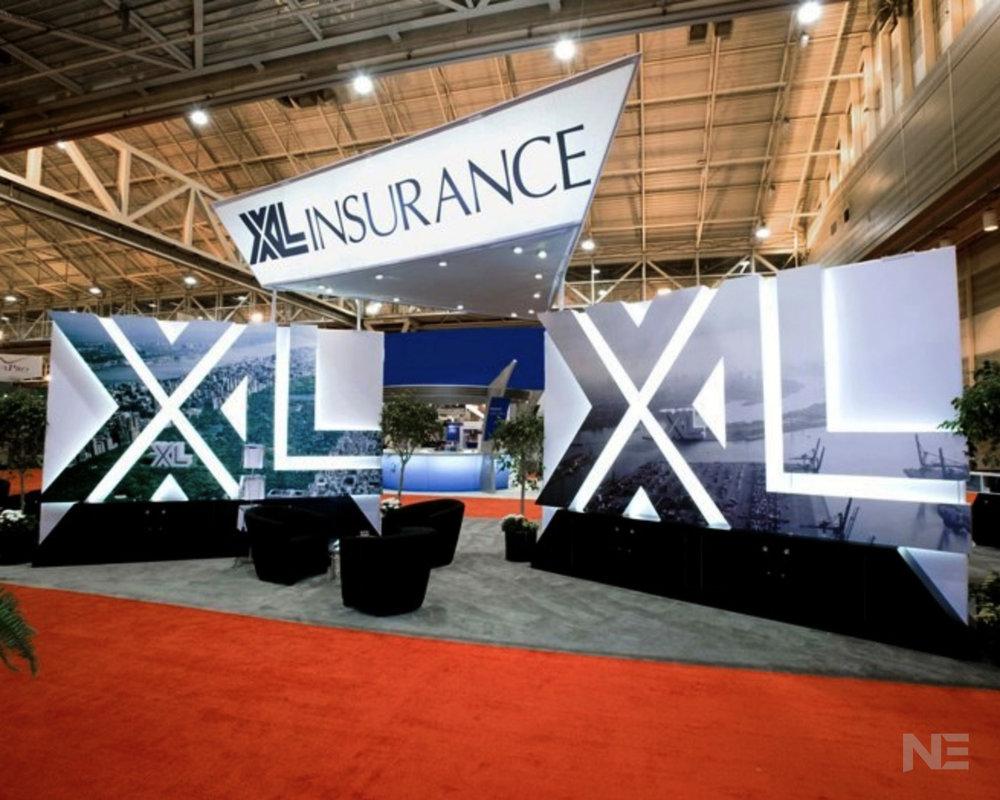 XL Insurance