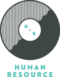 Human Resource Records