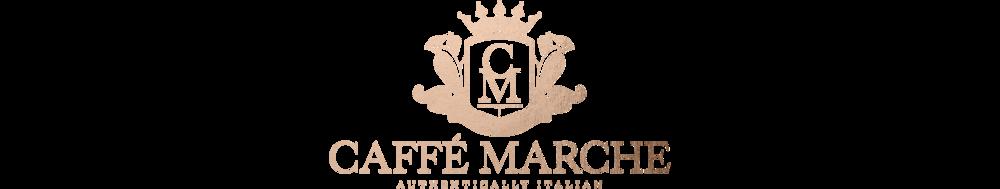 CM_Logo_4c_Texture.png