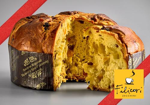 cm0031 Banner Breads1.jpg
