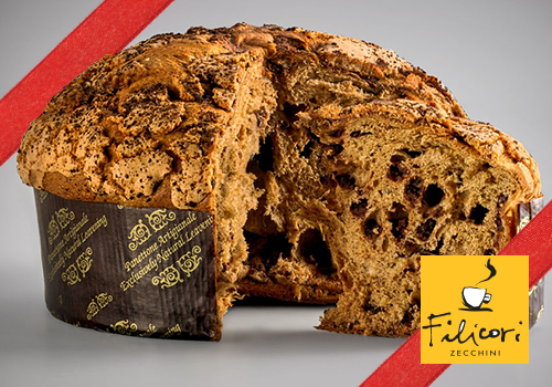 cm0031 Banner Breads2.jpg