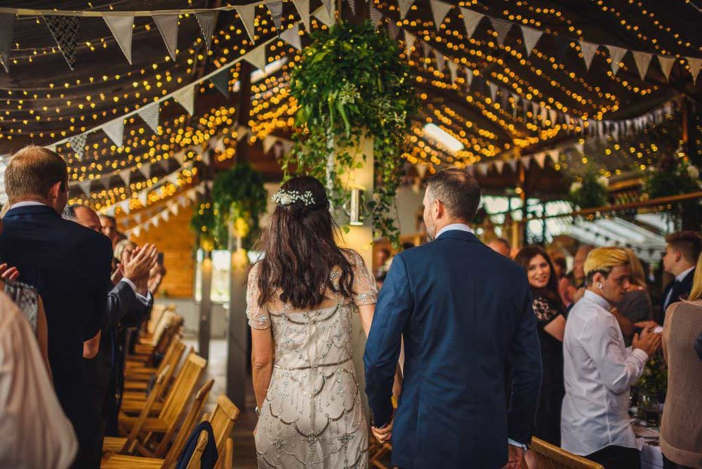 gloucestershire-wedding-venues-dan_morris_photography-388-1024x684.jpg