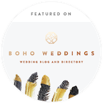 Boho-Weddings-cripps-and-co.png