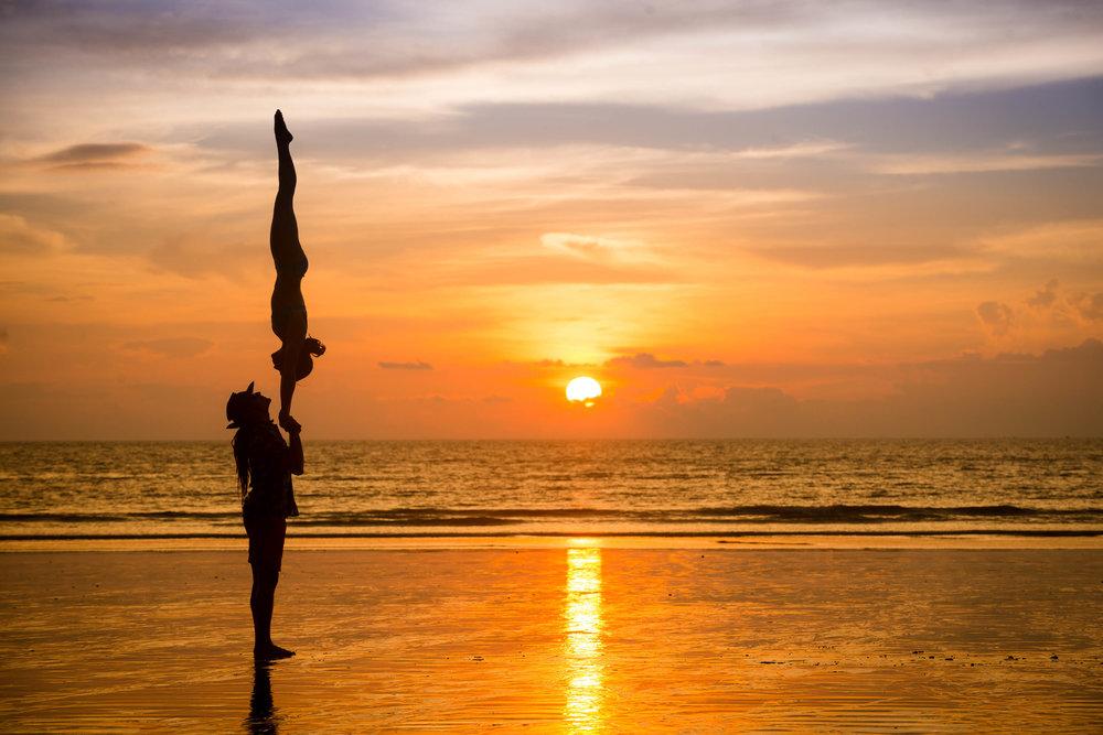 oasis_yoga_lrg-155.jpg