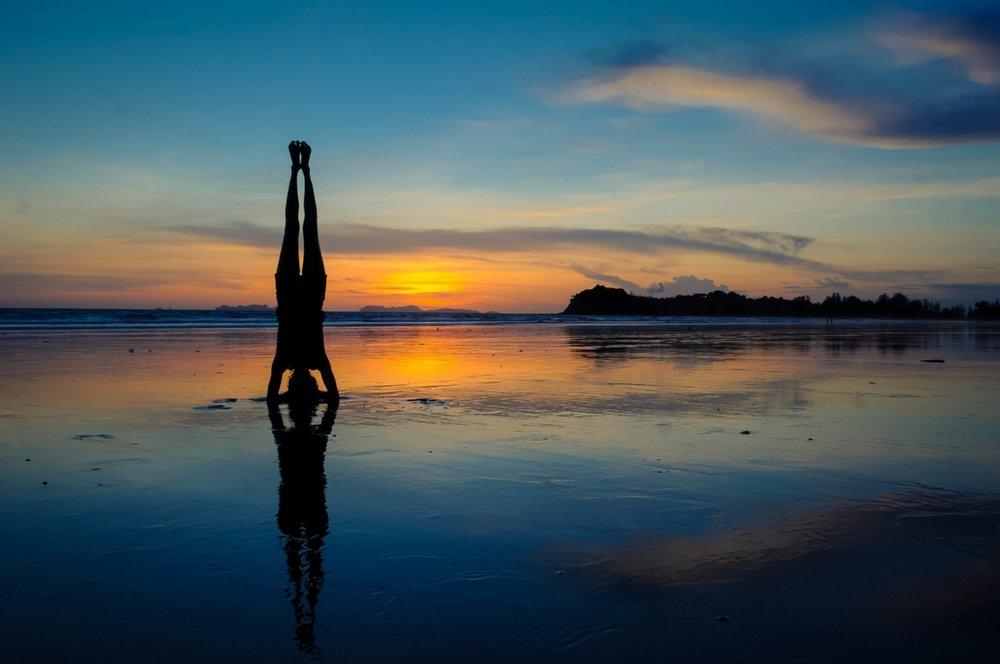oasis_yoga_lrg-155-8.jpg