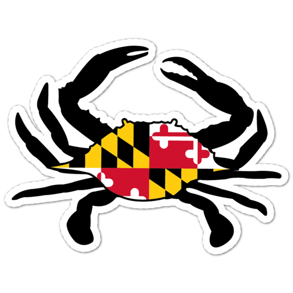 Maryland Codes