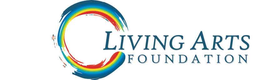 Living Arts Foundation
