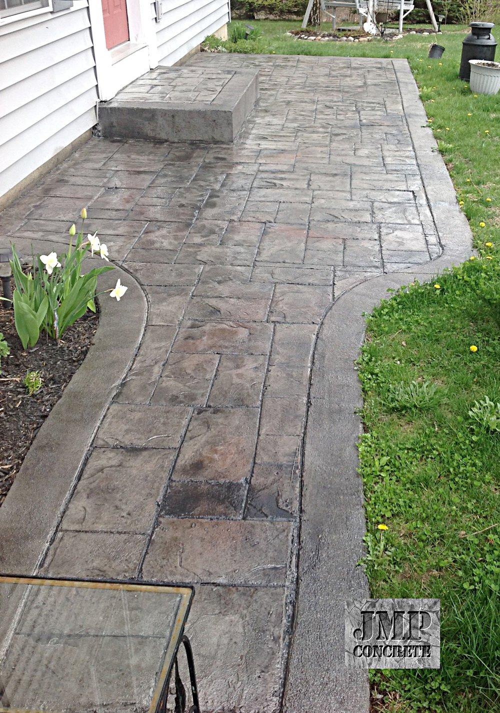 sidewalk 10 copy.jpg