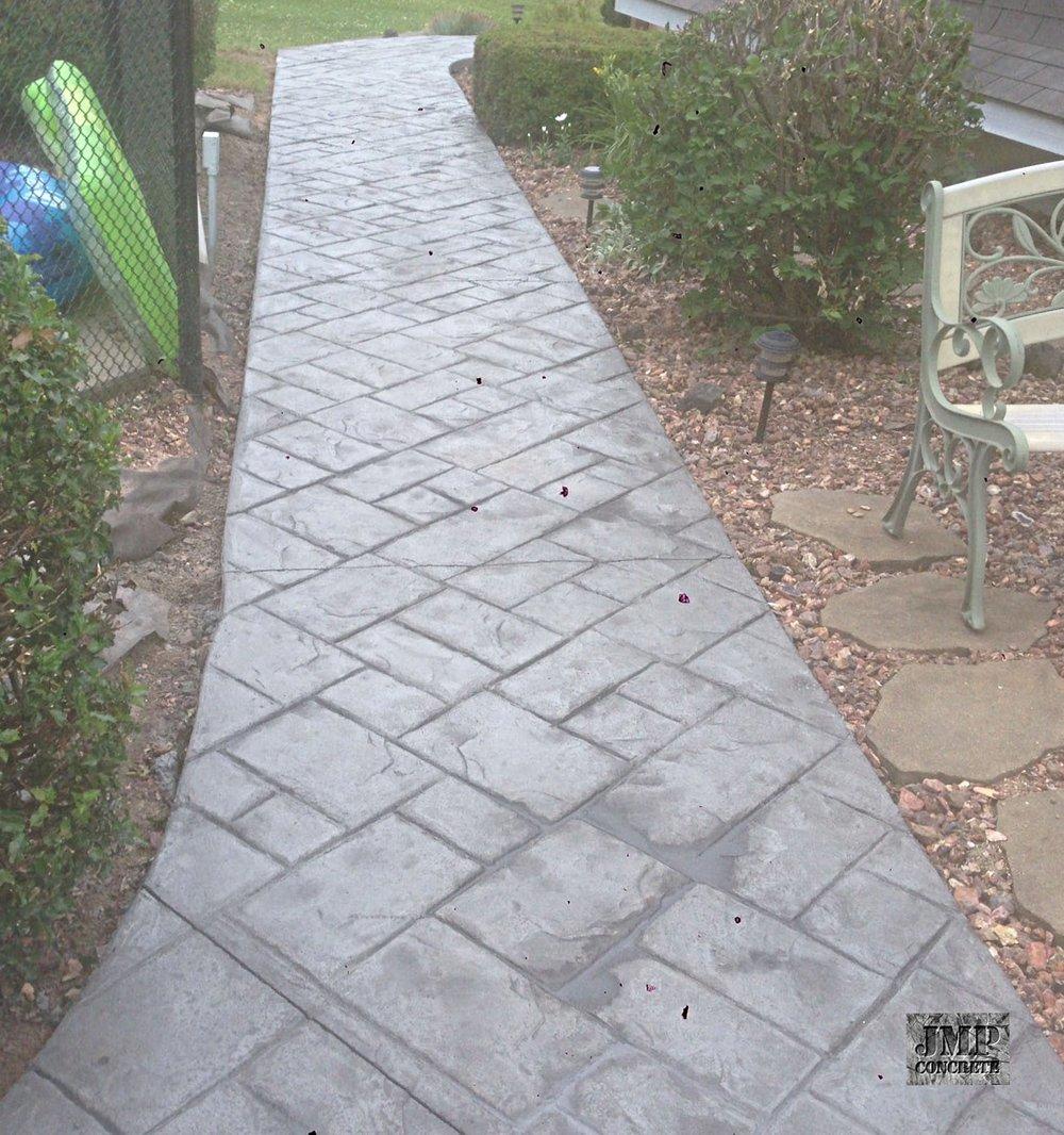 sidewalk 8.jpg