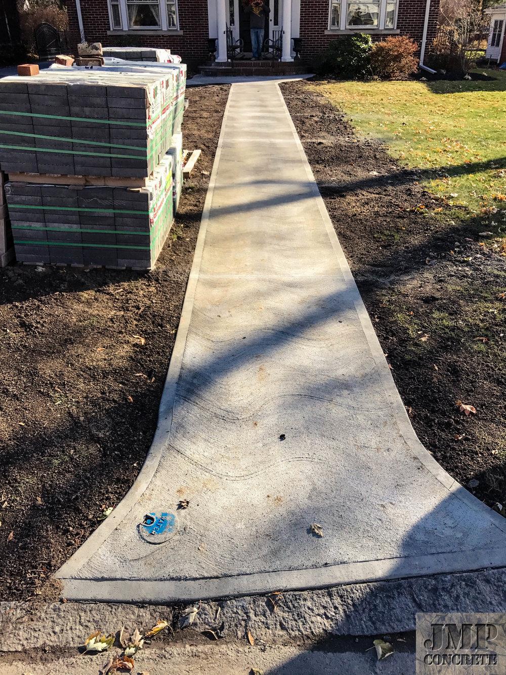 long walkway.jpg