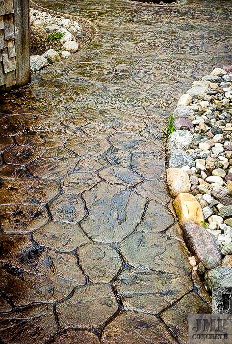 sidewalk random stone.jpg