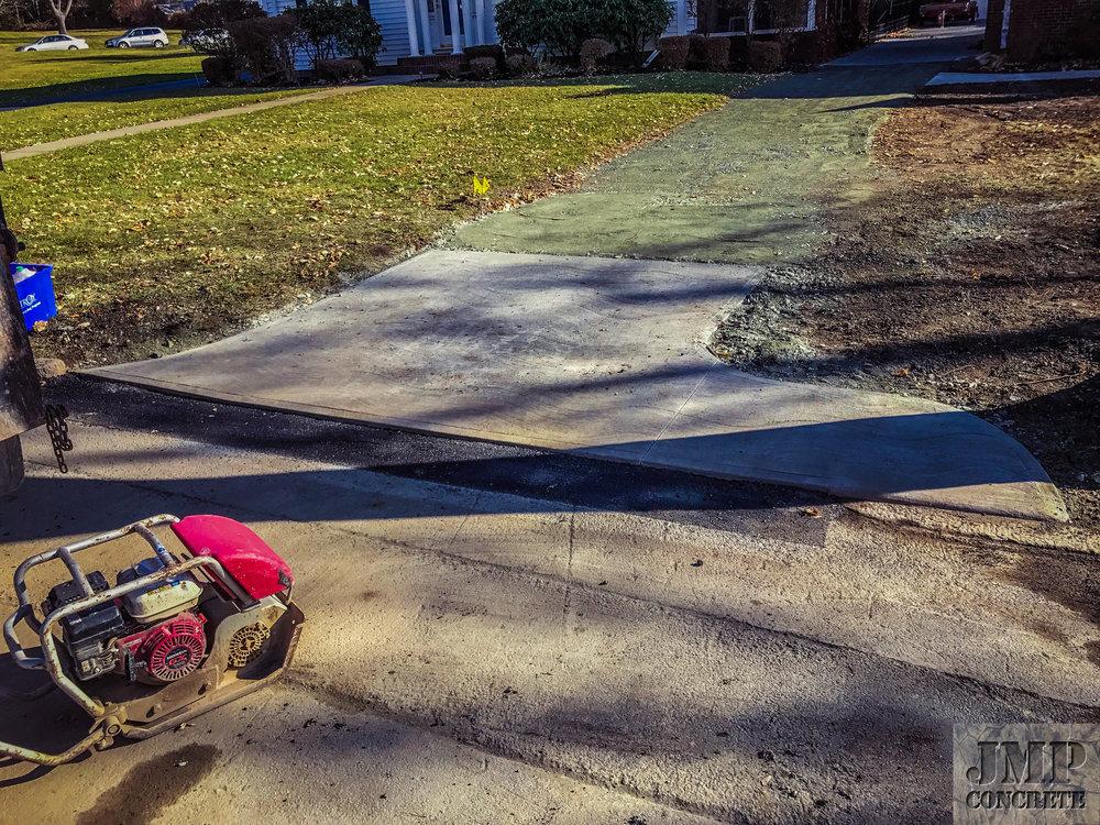 sidewalk repair2.jpg