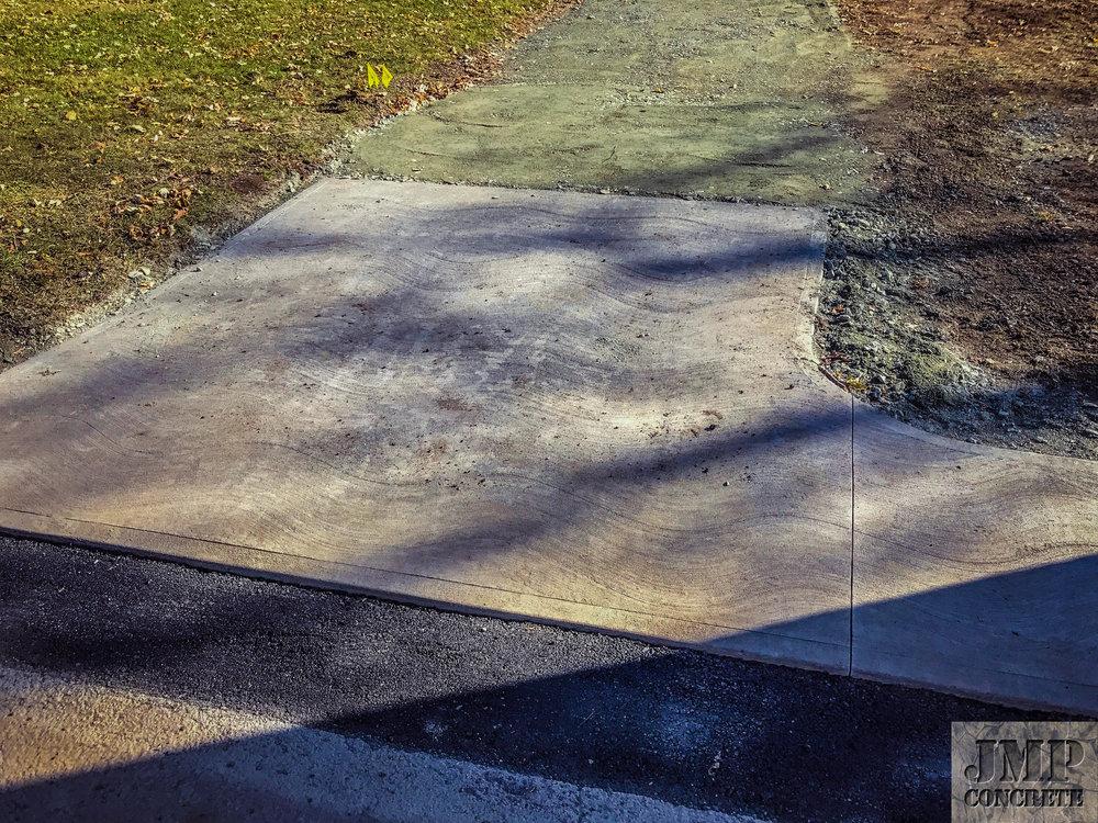 sidewalk repair.jpg