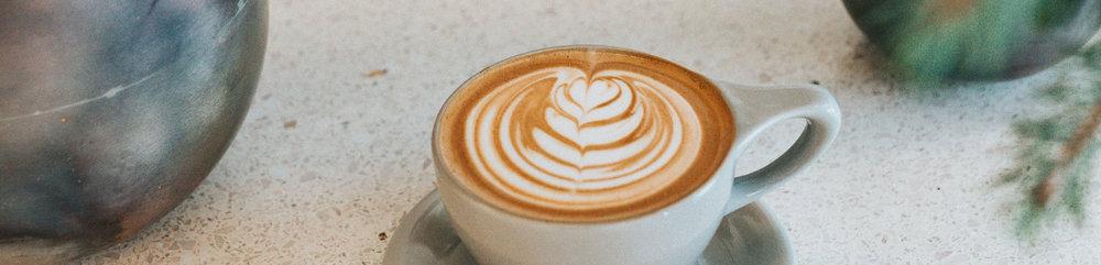 N2N_BLOG_COFFEE.jpg
