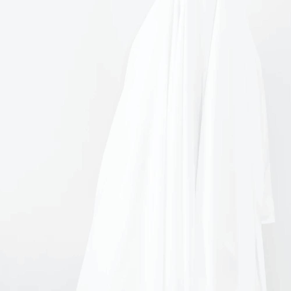 whitesheet.png