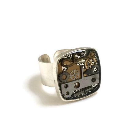 Lisa Young Design- Watch part ring.jpg