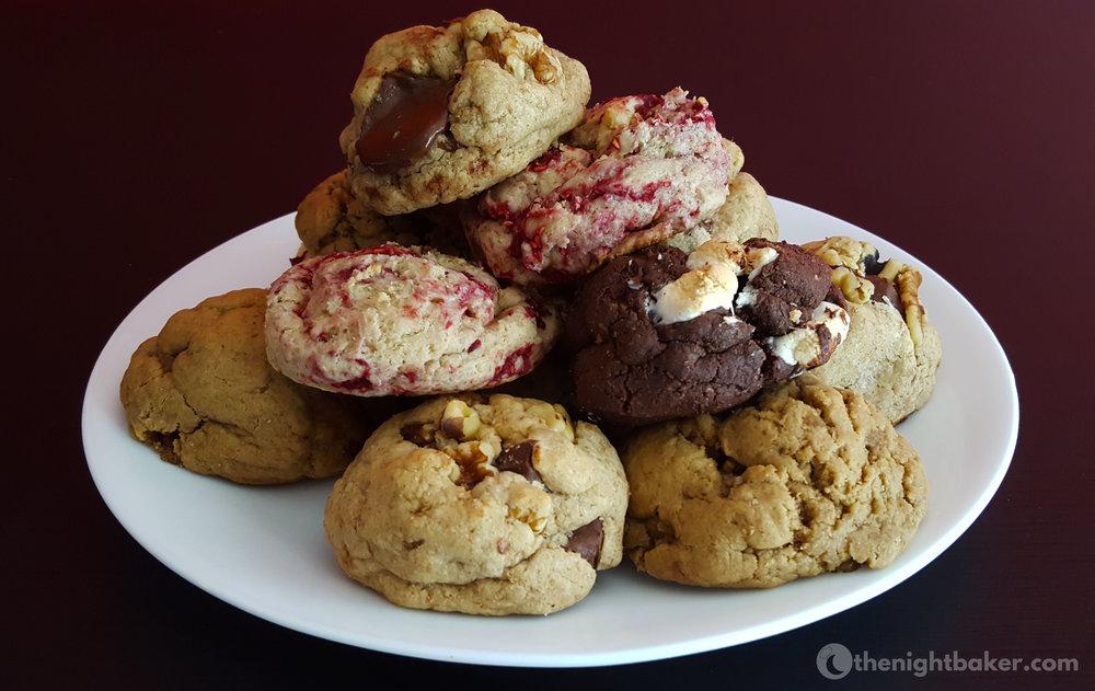 the night baker cookies.jpg