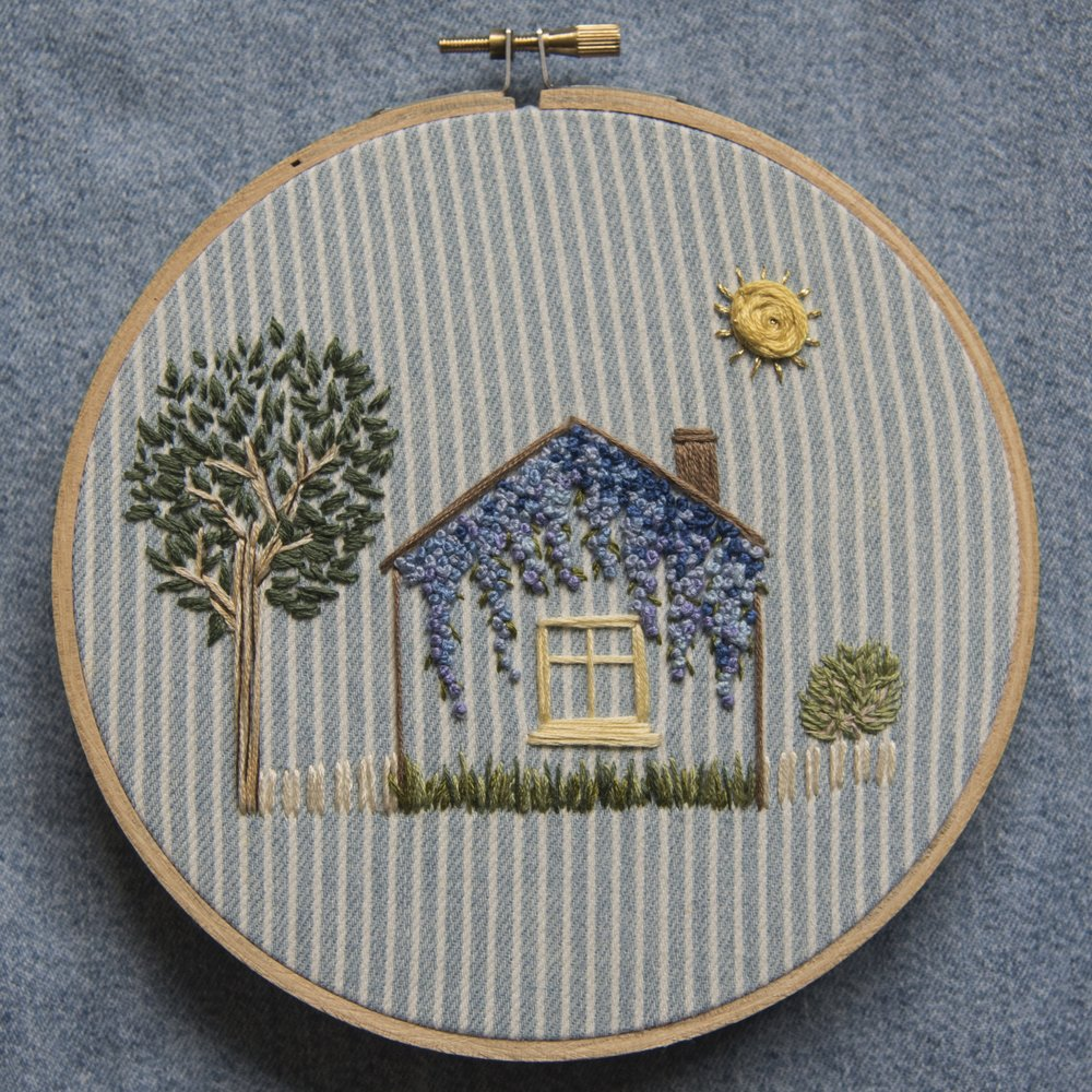 embroidered house.jpg