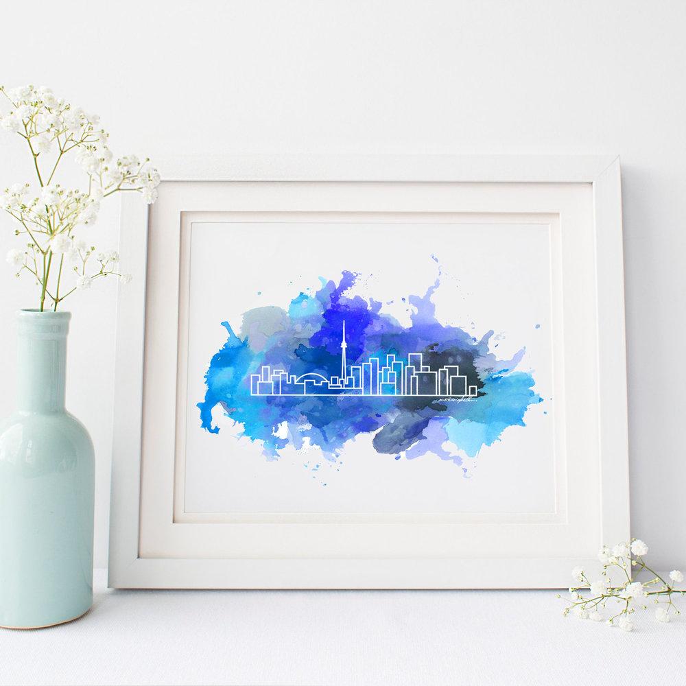 Watercolour skyline DOC011 promo.jpg