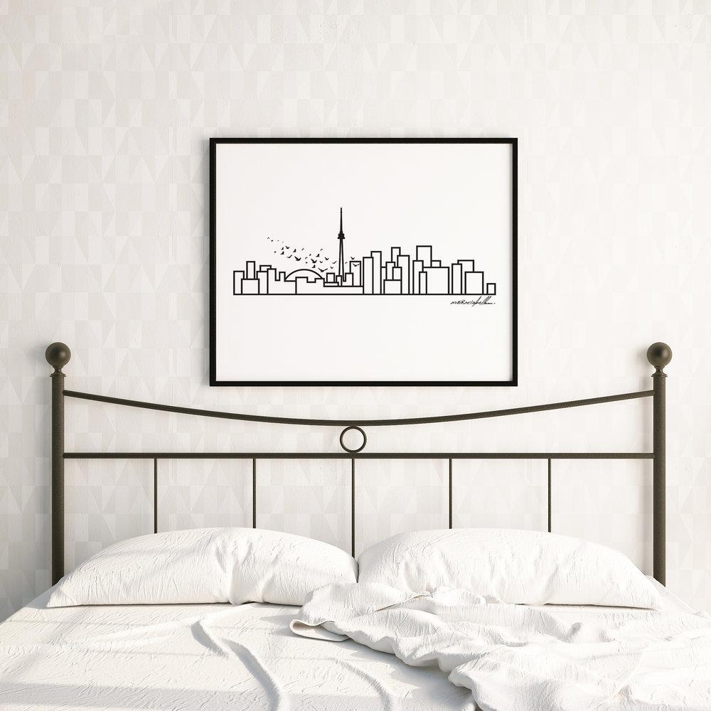 Toronto Skyline Regular Promo.jpg