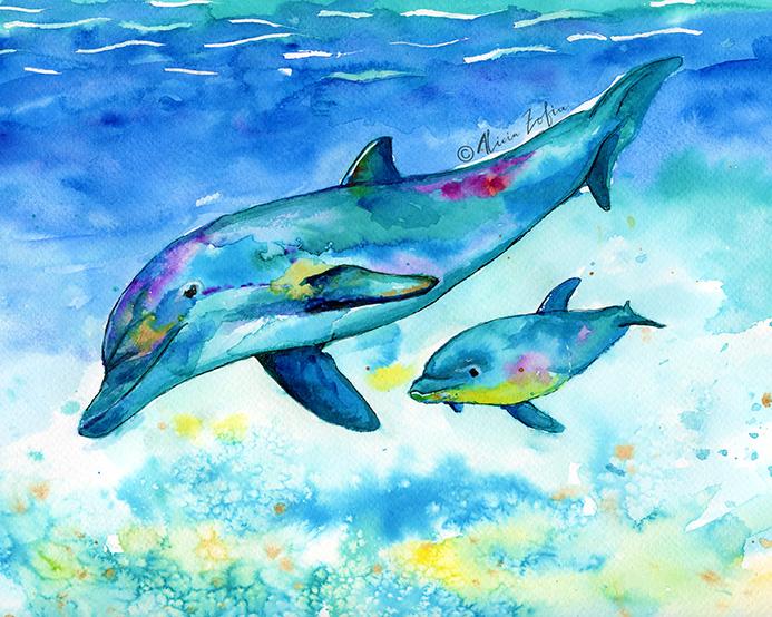 Dolphins-site.jpg