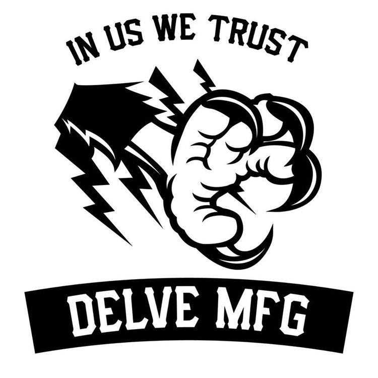Delve MFG