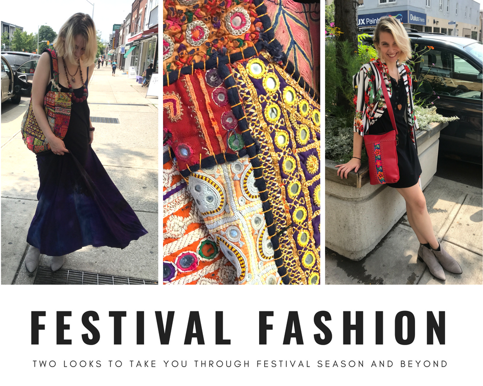 Minimalist Fashion Photo Collage.png