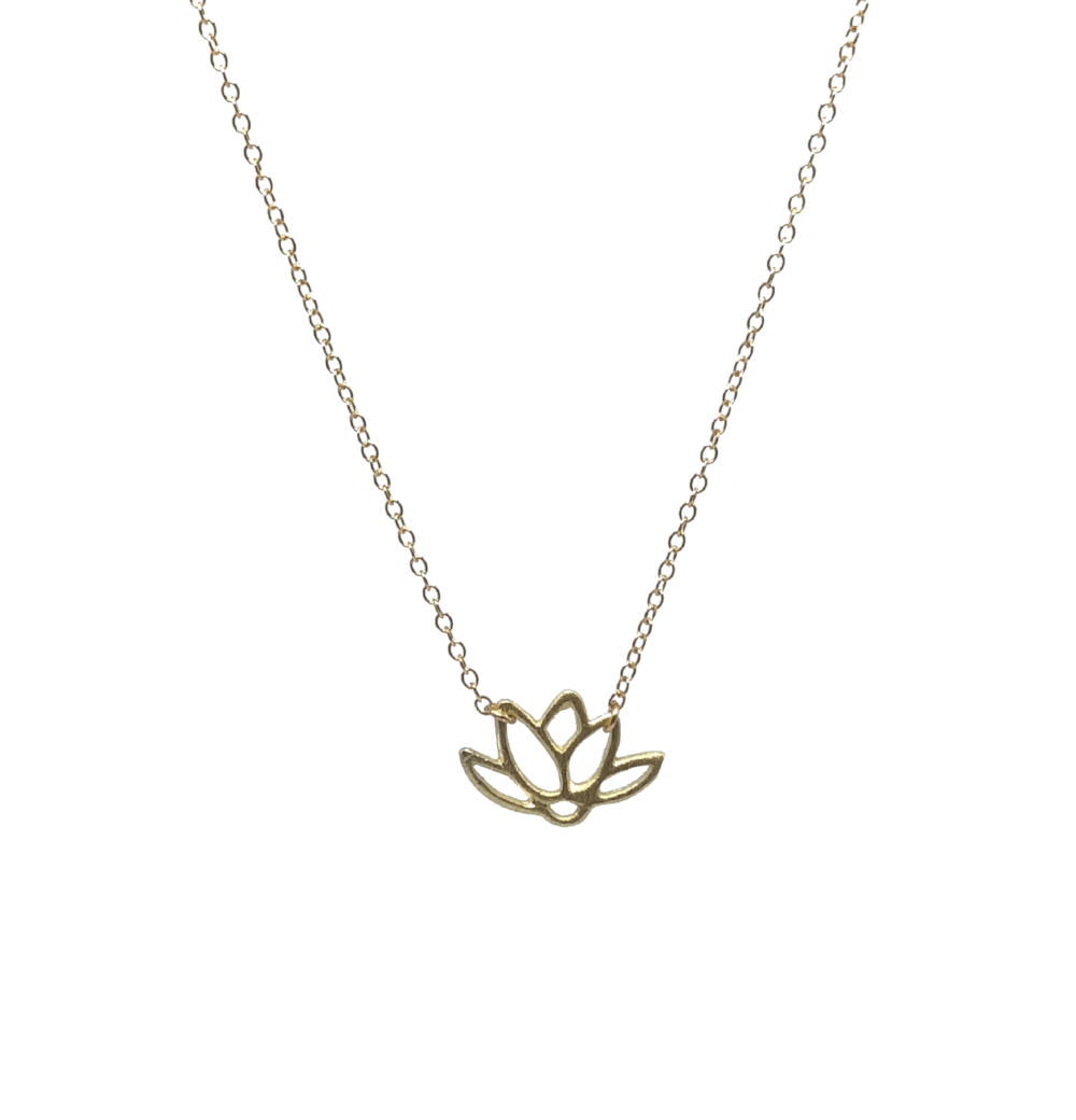 Lotus_Necklace.png