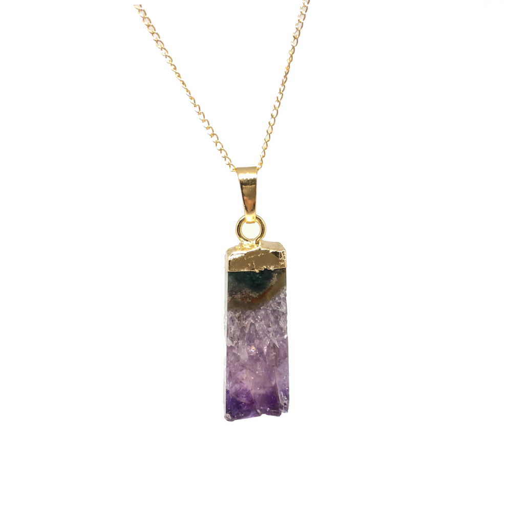 Amethyst_Necklace.png