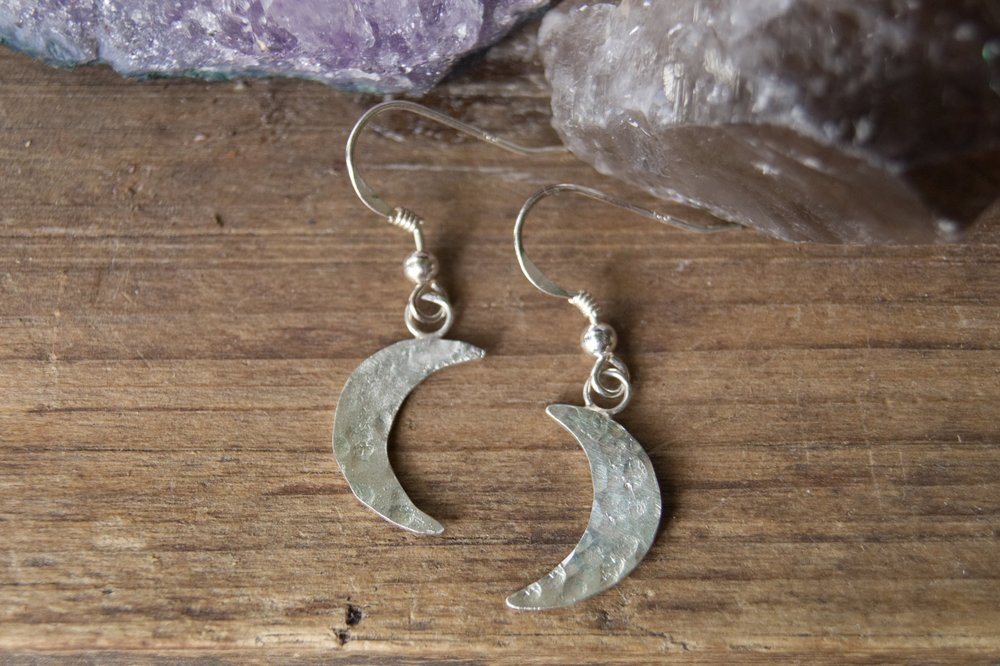 Kendra Elizabeth Deep Winter Jewelry 04.JPG