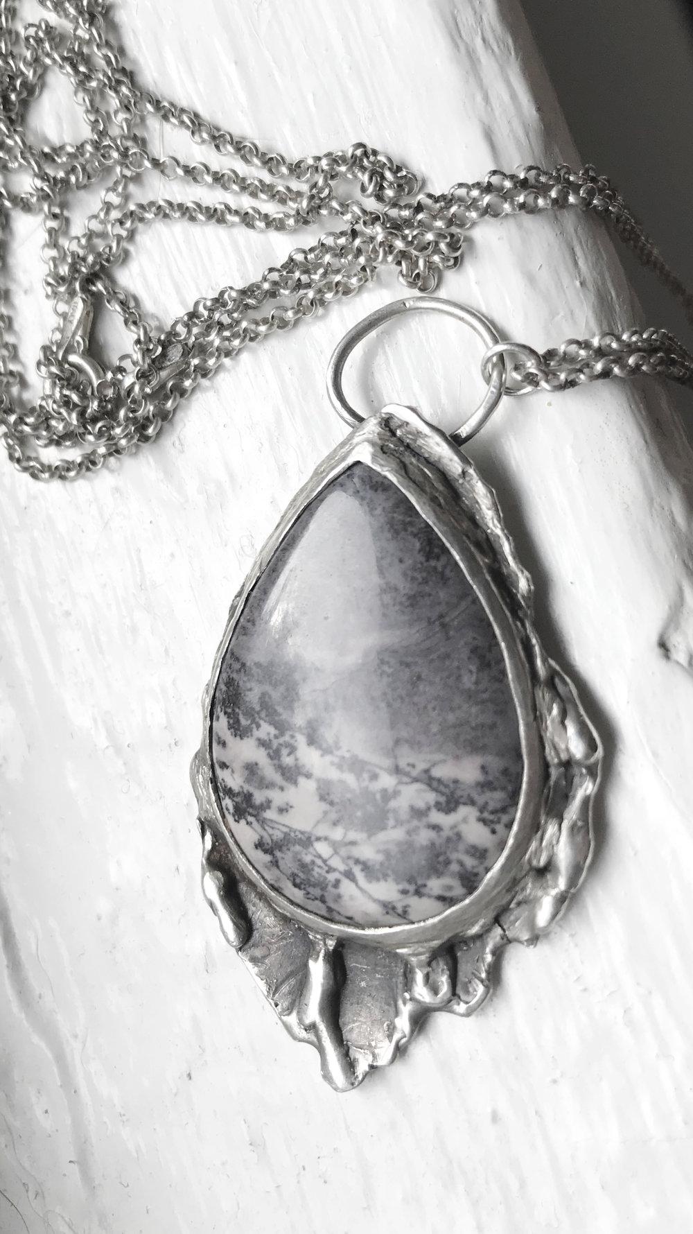 Kendra Elizabeth Deep Winter Jewelry 09.jpg