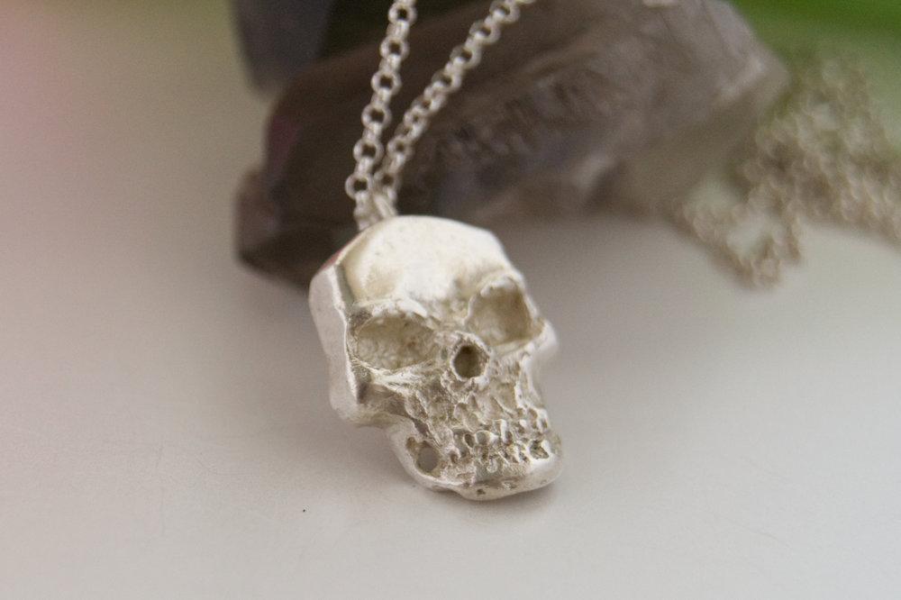 Kendra Elizabeth Deep Winter Jewelry 02.jpg
