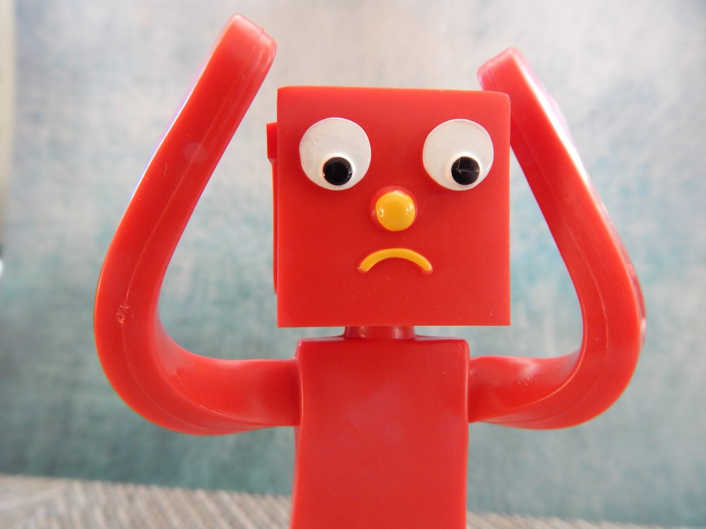 number-sadness-red-toy-sad-figurine-772531-pxhere.com.jpg