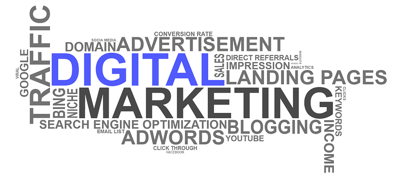 digital-marketing-1792474_960_720NN.png