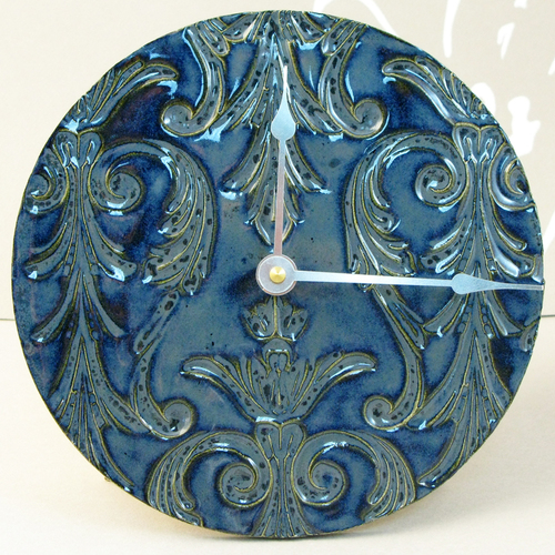 bl-damask-clock-03_large.jpg