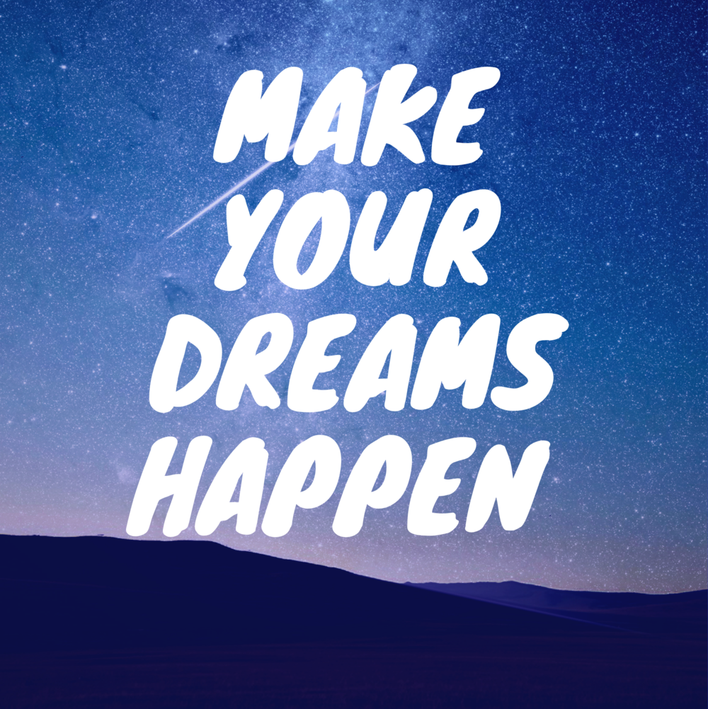 5 Dreams.png