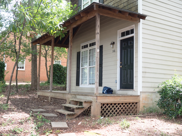 s units at apartments large for athens bathroom lumpkin street rent ga in bedroom apartment