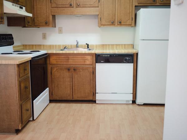 howard properties 31.jpg