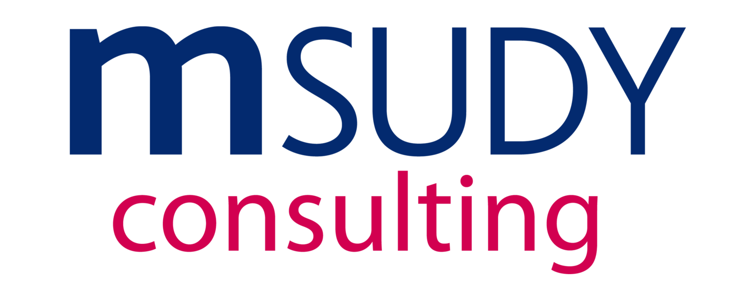 MSUDY Consulting