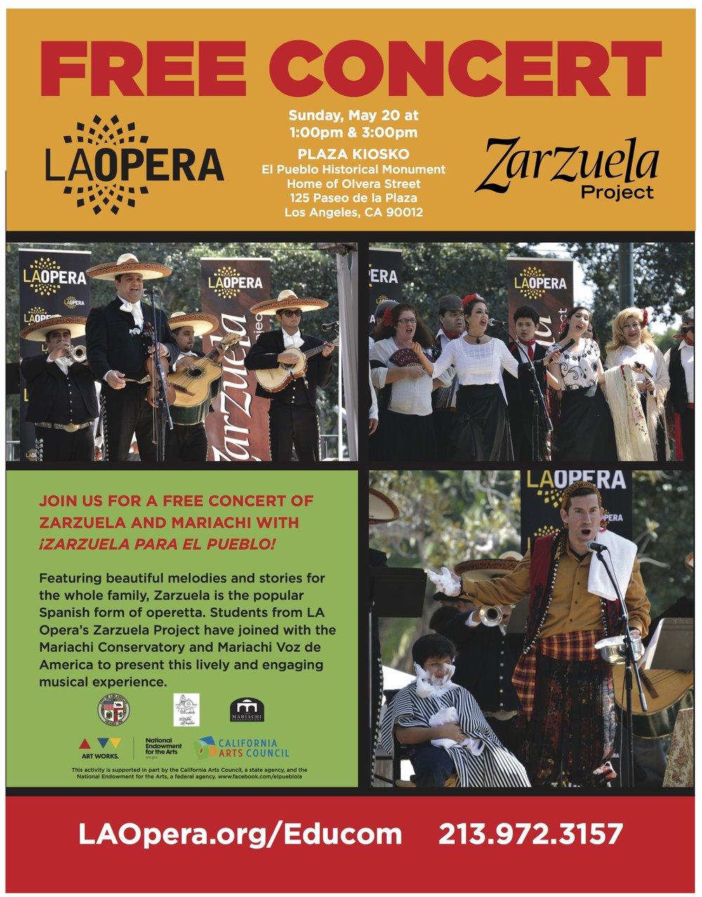 ZP Poster-Eng-Olvera-5-20-2018.jpg