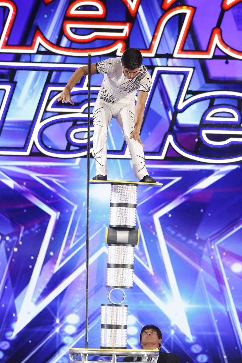 Jonathan_8_stack_Americas_Got_Talent.JPG